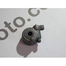 Привод спидометра Honda Lead AF20/HF05