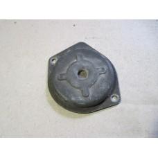 Крышка мембраны карбюратора Honda Giorno Crea AF54