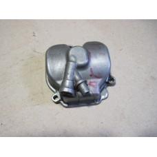 Крышка поплавковой камеры карбюратора Honda Giorno Crea AF54