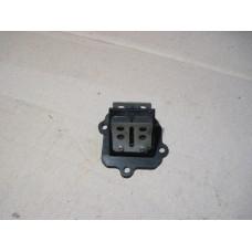 Лепестковый клапан Yamaha 5BM/5SU
