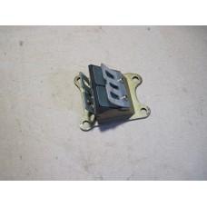 Лепестковый клапан GBL Honda Dio AF 34/35