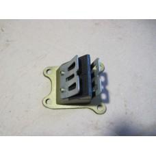 Лепестковый клапан (карбоновые лепестки) GBL Honda Dio AF 34/35