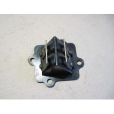 Лепестковый клапан (лепестки POLINI) Suzuki Lets/Verde