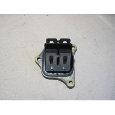 Лепестковый клапан GBLK Honda Dio AF 34/35/Lead AF48