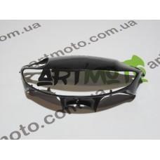 Голова (не оригинал) Honda Dio AF35