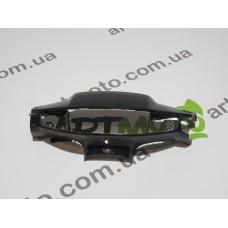 Голова (есть дефект) Honda Dio AF18
