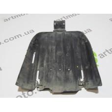 Защита дна Honda Lead AF20/HF05
