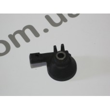 Привод спидометра Honda Tact AF51