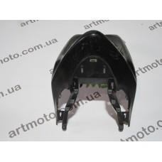 Подклювник под покраску Yamaha BJ SA24