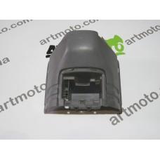Пластик АКБ Yamaha Gear 4KN