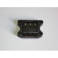 Лепестковый клапан Honda Dio/Tact/Lead