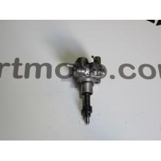 Маслонасос 97мм (толстый вал) Honda Dio/Tact