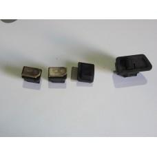 Кнопки (комплект) Honda Dio/Lead