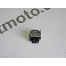 Реле регулятор SH634-12 Honda