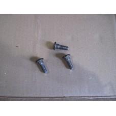 Болты тормозного диска Honda Lead AF48/JF06