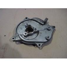 Крышка генератора Honda Dio AF56/57