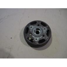 Магнит Honda Dio AF56/57