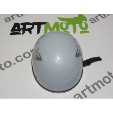 Шлем №5