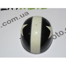 Шлем №7