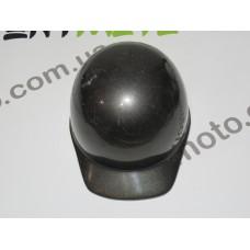 Шлем №8