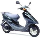 Honda Tact 30 / 31