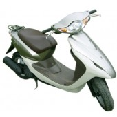 Honda Dio AF 56 / 57