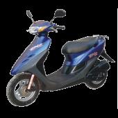 Honda Dio AF 34 /35/ZX /Cesta