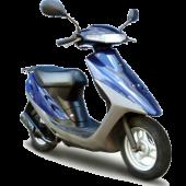 Honda Dio AF 27 / 28