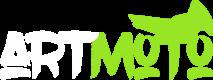 artmoto.com.ua